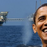 Obama Releases Energy Ad Campaign