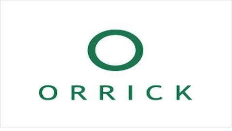 Orrick Sued by MGA Entertainment Over $23 Million Award