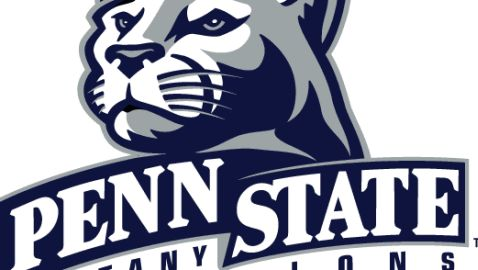Penn State General Counsel Steps Down