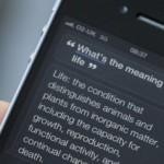 Siri Curses at Boy in Store