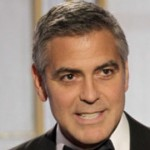 George Clooney Arrested During Protest at Sudanese Embassy