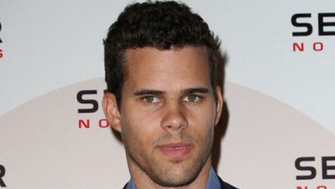 Sources: Kris Humphries Cashed in on Wedding