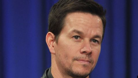 Pardon Requested by Mark Wahlberg in Massachusetts