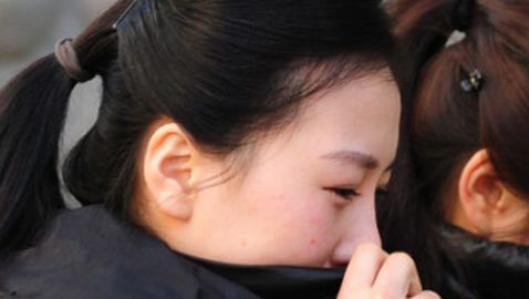 North Korea to Punish Insincere Mourners