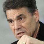 Judge Denies Paperwork Dismissal Request in Rick Perry Case