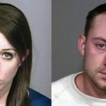 Drug Dealers Arrested after Texting Police