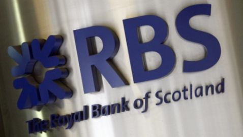 Highland Financial Partners Files Lawsuit Against Orrick Herrington & Sutcliffe LLP