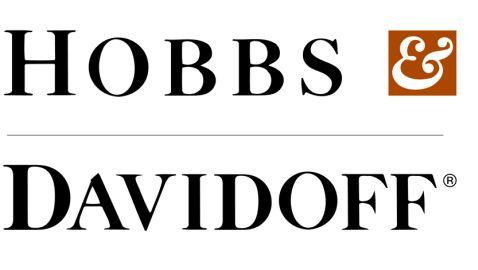 Rutter Hobbs & Davidoff to Close