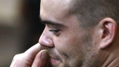 Trial Suspended for Joran van der Sloot in Peru