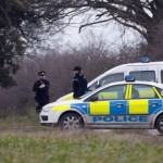Body Found on Property of Sandringham