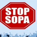 SOPA Halted After Last Week's Uproar