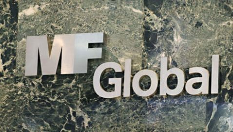 MF Global Probed by Chicago Grand Jury