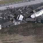 Florida Interstate 75 Pileup Kills 10