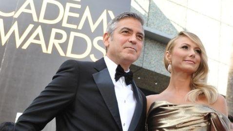 2012 Oscar Winners