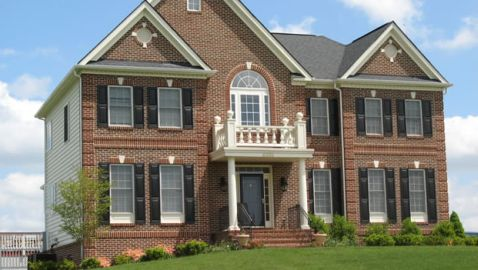 Home Sales Blocked by Student Debt