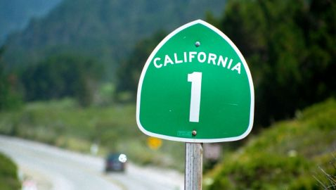 California State Bar Passage Rate Dips Slightly, Still Strong