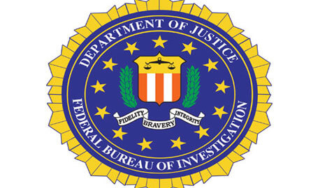 FBI Arrests 26 People for Immigration Fraud; 21 from Law Firms