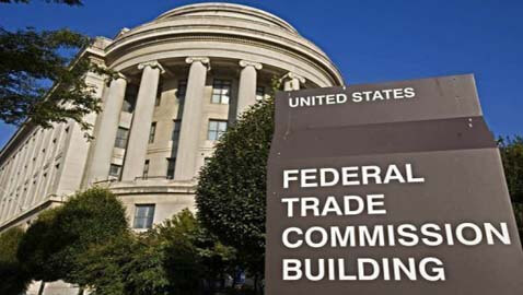 "FTC Wants Advertisers Substantiate Claims over ""Green"" Products"
