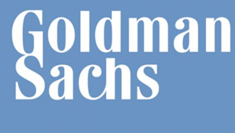 Goldman Agrees to $26.6 Million Settlement with Misled Investors