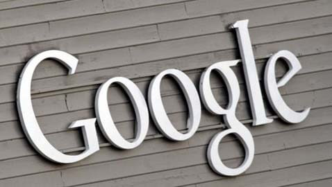 Court Allows Class-action Against Google Digital Books