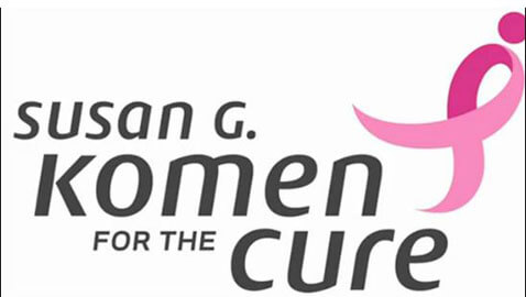 Top Komen Officials Resign over Planned Parenthood Controversy