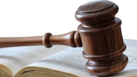 Legal Industry Struggled in Fourth Quarter of 2011