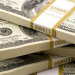 Revenues Rose at Top 100 Law Firms in 2013