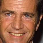 Mel Gibson to be Witness in Officer Discrimination Trial
