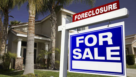 NY Assembly Taking Commendable Steps to Plug Loopholes in the Foreclosure System