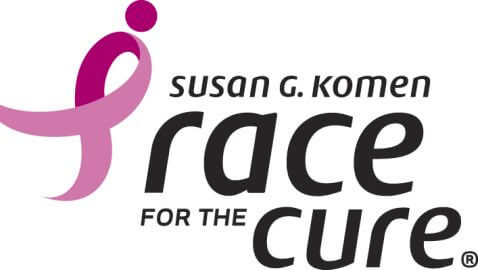 Susan G. Komen Changes Decision Regarding Planned Parenthood Grants