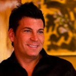 David Tutera Sued for Failing to Plan a Fair Wedding
