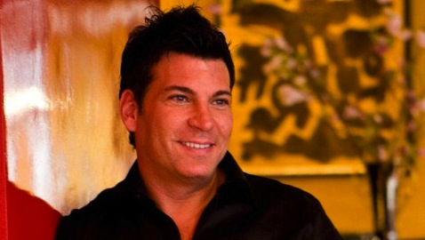 david-tutera-portrait-1-530x353