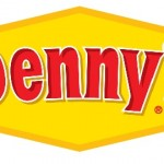 Denny's Fails to Punish Sexual Harassment, Telling Waitress to Pray Instead