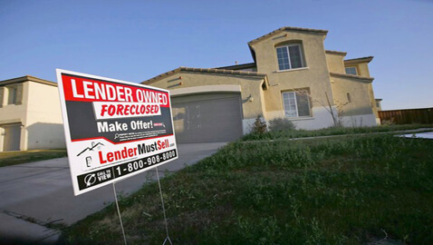 Foreclosure Law Firms in Colorado Sued by State AG