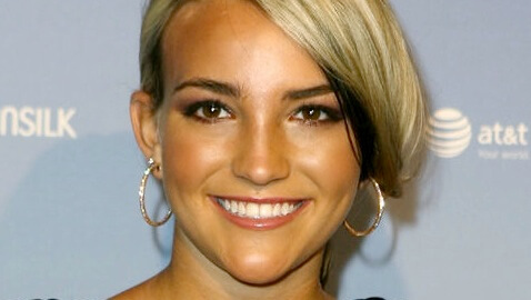 Jamie Lynn Spears Plans to Jump Back into the Spotlight and Open Up About Teen Pregnancy