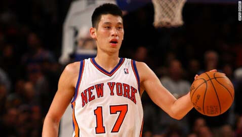 Lin Endeavors to Safeguard Trademark Interests