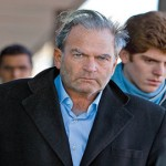 Law Firm Founder Marc Dreier Ordered to Testify in Person at Trial