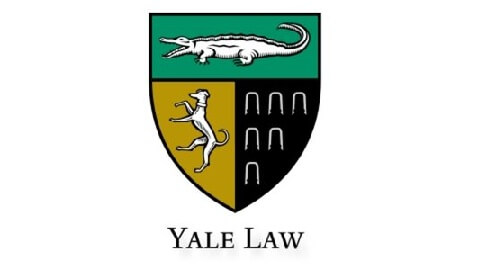 Yale Law School Makes its Loan Forgiveness Program a Little Less Forgiving