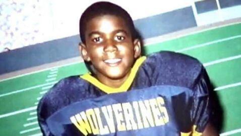 Social Media Accounts of Trayvon Martin Hacked