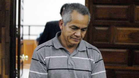 Former Guatemalan Special Forces Soldier Sentenced to 6,000 Years in Prison