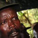 Video of Joseph Kony Goes Viral