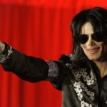 Invasion of Privacy Case Involving Michael Jackson Finalized with Settlement