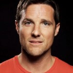 Jason Russell Suffers Psychotic Breakdown Caused by Media Attention