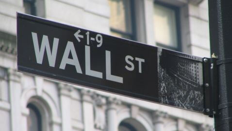 Study Shows Wall Street Employees Possible Psychopaths
