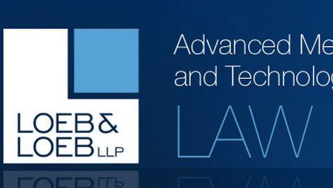 Loeb & Loeb LLP Adds Barry E. Mallen