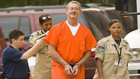 Allen Stanford Chirps against Tweets: Wants New Trial