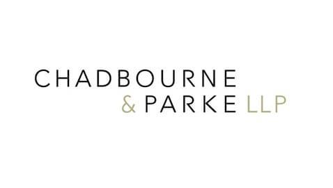 Chadbourne & Parke Appoint 6
