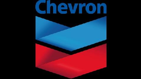Chevron Sued for $11 Billion Over Oil Spill in Brazil