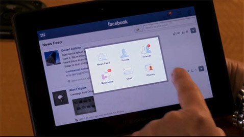 IPO of Facebook Already Oversubscribed