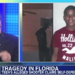 Geraldo Rivera Blames Hoodie for Teen's Death